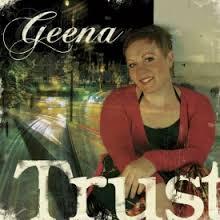 Trust – Geena