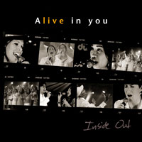 Alive in You – Inside Out