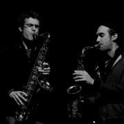 Efraim Tujillo & Sjoerd Visser (1)