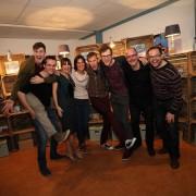groepsfoto_band